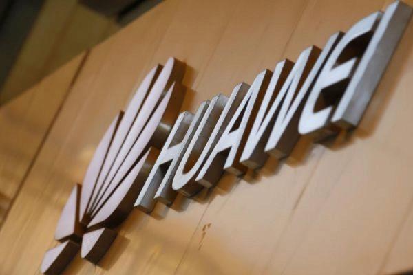 Vodafone encontró fallos de seguridad en sus routers hechos por Huawei en 2011