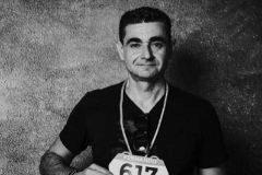 Muere el español Fernando Civera por un paro cardíaco