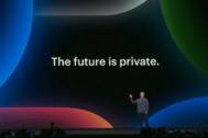 """""""El futuro es privado"""": la polémica promesa de Facebook a sus usuarios"""