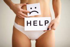 Rejuvenecimiento genital femenino: ¿moda o necesidad?