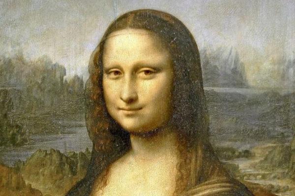 500 años sin Leonardo da Vinci: un genio en diez obras