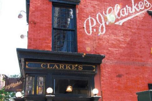 Estos son los mejores sitios del Nueva York más auténtico