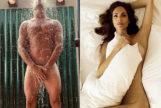 Channing Tatum y Eugenia Silva revolucionan a sus fans... y más