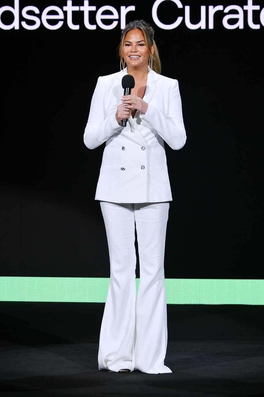 14e49fc09 Reese Whiterspoon tiene el vestido perfecto para triunfar en ...