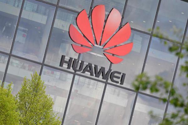 'Caso Huawei': la seguridad ante todo