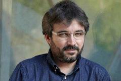Jordi Évole anuncia que abandona 'Salvados' tras 11 años