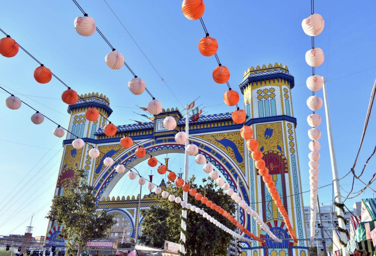 Declarada Fiesta de Interés Turístico Nacional, se trata de uno de...