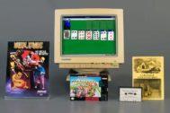 El solitario de Windows entra al salón de la fama de los videojuegos