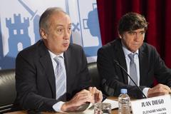 Osakidetza anuncia que pagará 130 millones en complementos a 10.065 sanitarios