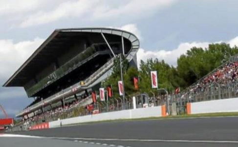 ¿Se queda España sin F1?