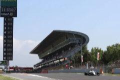 ¿Se queda España sin Fórmula 1?