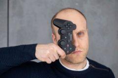 Así es el Proyecto Hombre de los adictos a los videojuegos