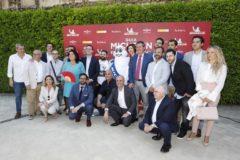 Sevilla acogerá el 20 de noviembre la entrega de las estrellas Michelin