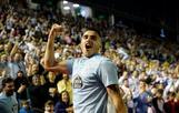 La doble derrota del Barcelona en Vigo