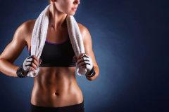 El mejor ejercicio para perder tripa y por qué lo hacemos mal
