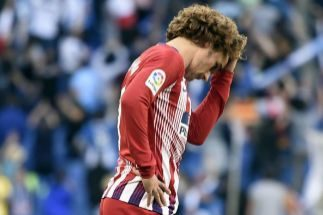Un Atlético sin nervio competitivo naufraga en Cornellá
