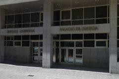 Piden 80 años para 'La Manada' de Bilbao  por abusos