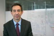 Francesc Fajula.
