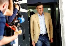 Pedro Sánchez, un presidente sin alternativa