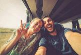 Cinco poderosas razones para volver a viajar en autobús