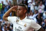 Los 'sin futuro' mejoran la imagen del Real Madrid