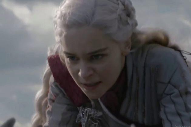 Juego de Tronos: Las redes se llenan de memes tras el capítulo 4 de ...