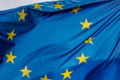 Elecciones europeas: esta vez voto