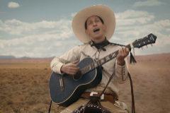 La reinvención del western: así son las nuevas películas de vaqueros
