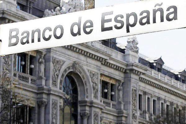 """El Banco de España alerta del """"riesgo"""" de una nueva oleada de denuncias contra las entidades financieras"""