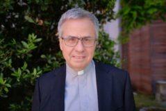 El nuevo arzobispo de Tarragona, Joan Planellas