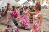 Feria de Agosto (Málaga)