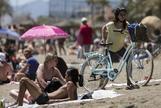 Baja la mortalidad por melanoma por primera vez en España