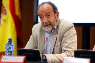 La Comunidad de Madrid investiga el desvío de fondos de la Federación Madrileña de Fútbol