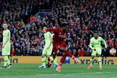 El gol más absurdo que se recuerda condenó al Barcelona
