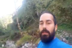 Un pastor asturiano critica el turismo rural de postureo