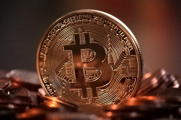 Hackers roban más de 35 millones en bitcoins