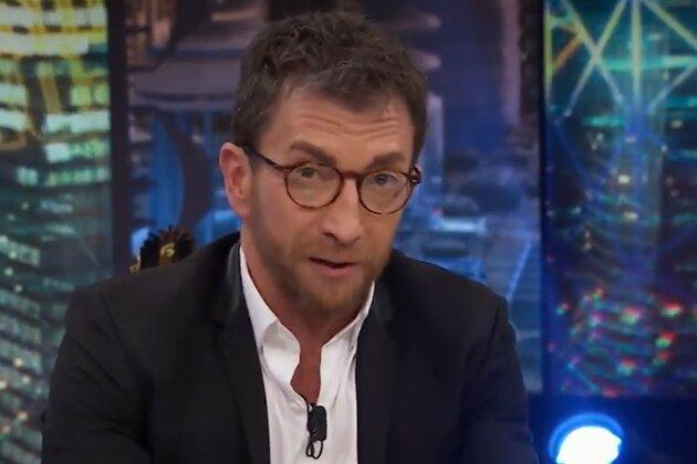 Pablo Motos ha revelado su problema con Facebook en El Hormiguero en Antena 3, contando que la red social publicita una estafa usando su imagen sin permiso