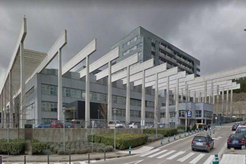 Sucesos | Cuatro años de cárcel para el ex jefe de Medicina Interna del hospital de Burgos por el 'caso de las sedaciones'