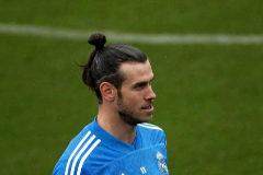 """El agente de Bale insiste en el pulso a Zidane: """"Gareth quiere quedarse"""""""