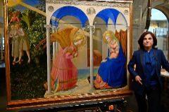 Milagro en El Prado