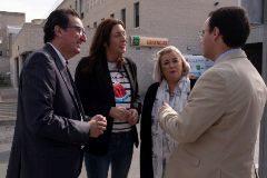 Andalucía | El PP quiere una campaña para las municipales sin ideologías