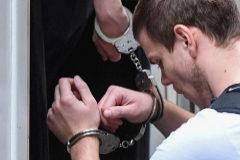 Condena ejemplar a Kokorin y Mamáev: año y medio de cárcel por vandalismo