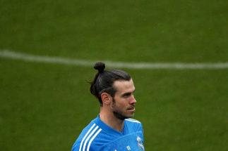 El agente de Bale insiste en el pulso a Zidane