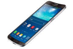 El teléfono más incomprensible de Samsung