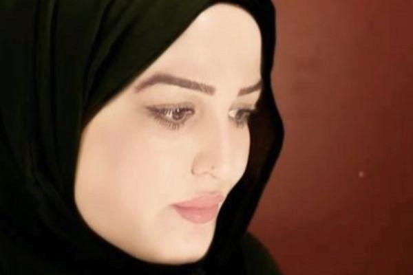 El 'yo acuso' de la periodista saudí que esquivó el destino de Khashoggi y señala al príncipe heredero