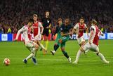 Los 10 grandes momentos de una Champions inolvidable