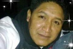 El detenido por matar a su pareja fue denunciado por maltrato e iba a huir a Ecuador