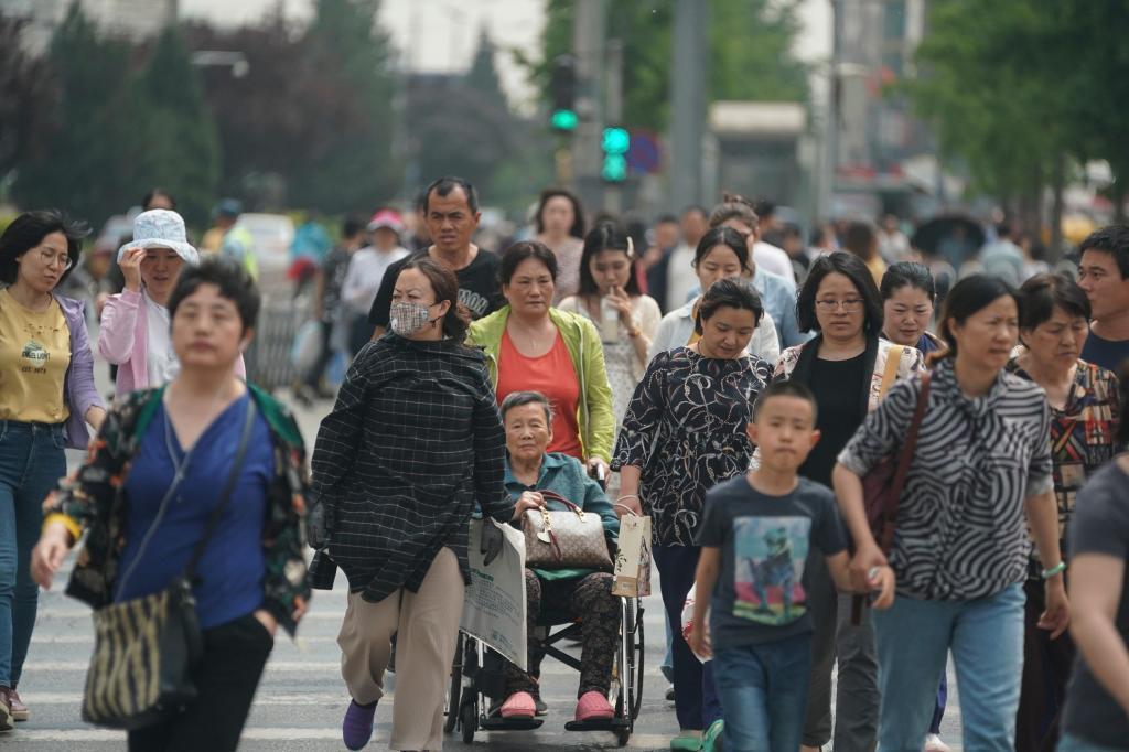 La guerra de aranceles lleva a China y EEUU hacia el divorcio de sus economías
