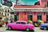 La ruta de Hemingway por La Habana, en 10 imágenes
