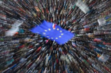 Las 10 claves de las europeas